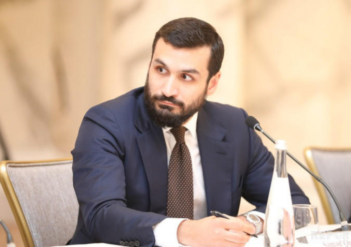 Tourism Alliance to be created in Azerbaijan