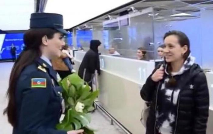 3 millones de turistas llegaron a Azerbaiyán en 2019