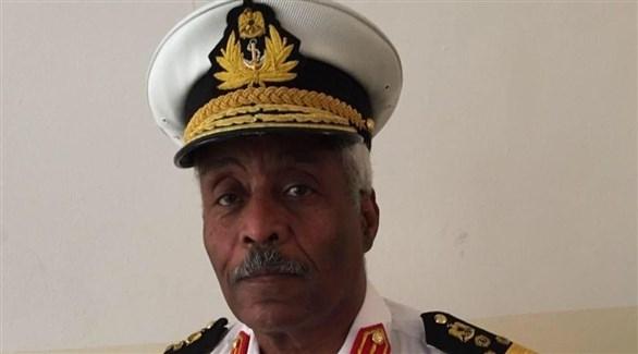 قائد البحرية الليبية: سأغرق السفن التركية بنفسي إذا دخلت مياهنا