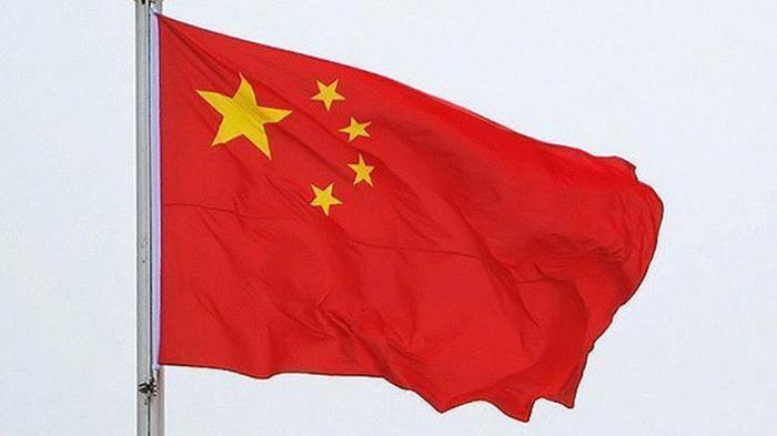 Pékin prend des mesures contre les diplomates américains
