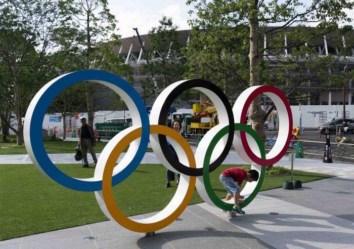 Rusiya boksçuları Tokio olimpiadasından imtina etdilər