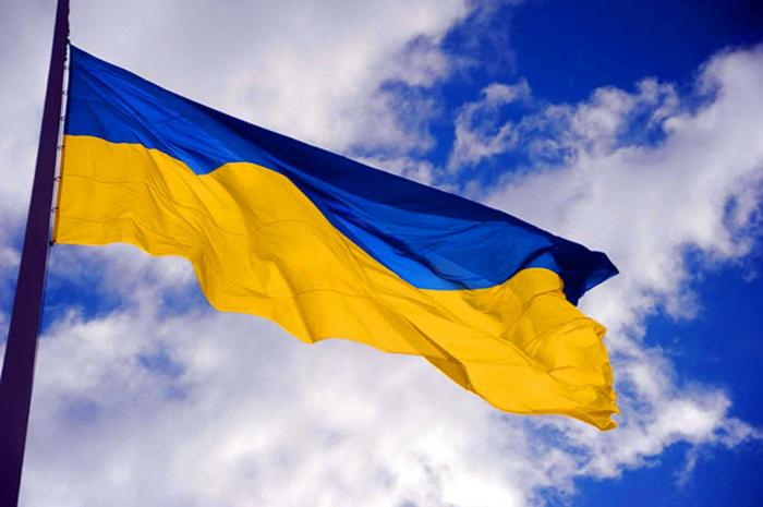 Ukraynada matəm elan olunub