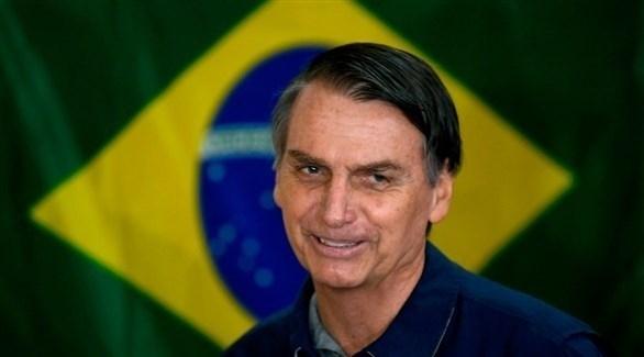 رئيس البرازيل يكشف إصابته المحتملة بالسرطان