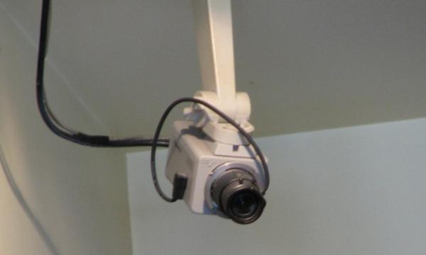 Cameras set up at 1,000 polling stations in Azerbaijan