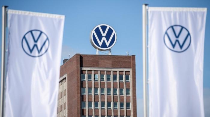 Kanada verklagt VW