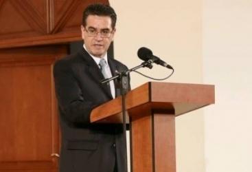 Embajador colombiano:Estamos interesados en desarrollar la cooperación comercial con Azerbaiyán