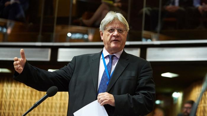 Stefan Schennach:  «Les élections législatives en Azerbaïdjan se tiendront sur la base des principes de justice»