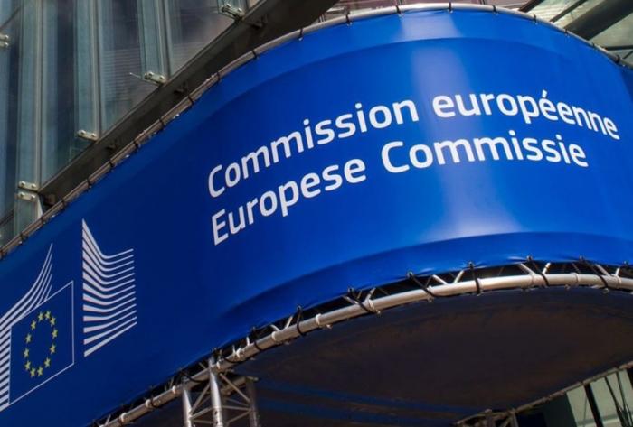 Avropa Komissiyasından ABŞ və İrana çağırış