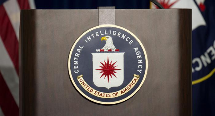 الاستخبارات الأمريكية تكشف النقاب عن حقائق معروفة