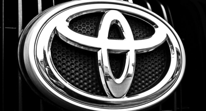 Toyota rappelle 3,4 millions de voitures à travers le monde