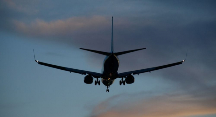 Un médecin révèle la durée de l'oxygène dans les masques en cas de dépressurisation de l'avion