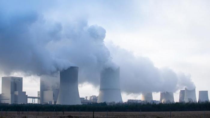 """Kohleausstiegsplan ist """"Irrsinn und Unsinn"""""""