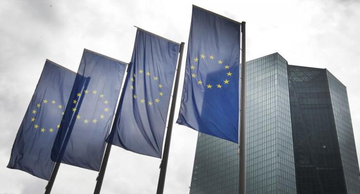 ثلاث دول أوروبية تعلن تفعيل آلية فض النزاع النووي مع إيران