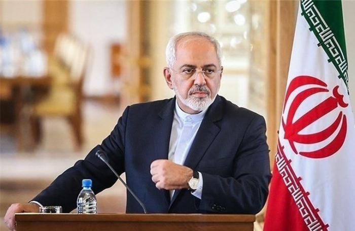 ABŞ İranın XİN rəhbərinə viza verməyib