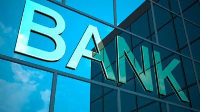 Bu il bank sektorunun sağlamlaşdırılması başa çatacaq