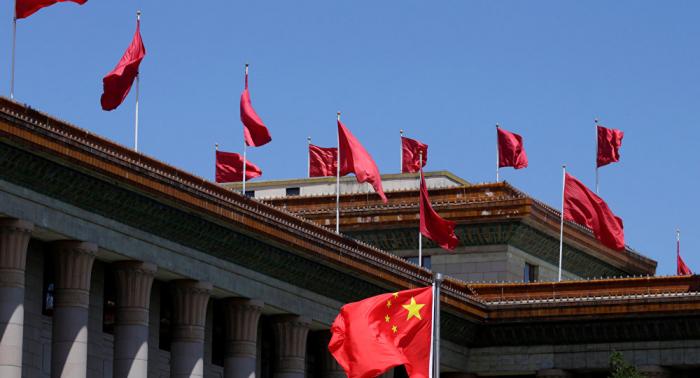 عشرات الاتفاقات بين ميانمار والصين للإسراع بمبادرة الحزام والطريق