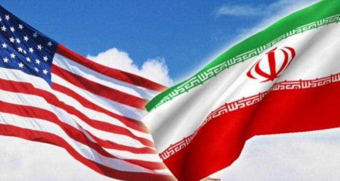 ABŞ İranla bağlı strategiyasını dəyişməyəcək