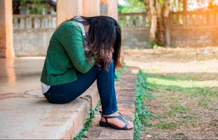 İrandan daxili orqanında narkotik gətirən qadın saxlanıldı - FOTO
