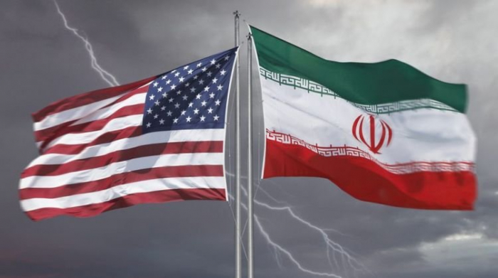 ABŞ İrana qarşı sanksiyaları genişləndirib
