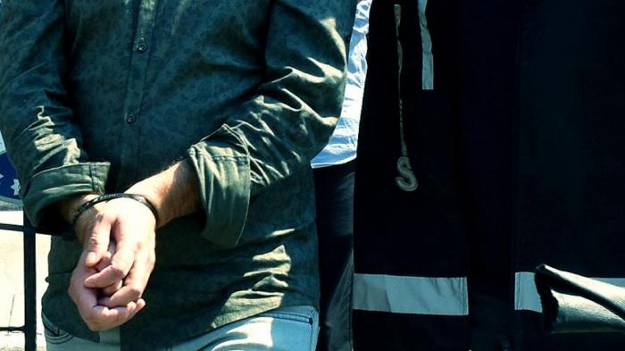 5 ildə 160-dək cinayətkar Azərbaycana ekstradisiya edilib