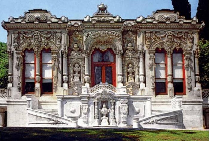 İstanbulun tarixi abidələrini rekord sayda turist ziyarət edib