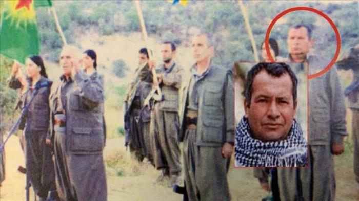 Abdullah Ocalanın dayısı oğlu öldürülüb