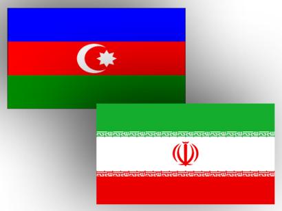 Azerbaijani, Iranian FMs discuss latest developments in Middle East