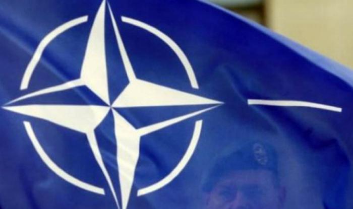 İraqdakı vəziyyətlə bağlı NATO-nun təcili iclası çağırıldı