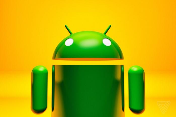 Android retains leadership in Azerbaijan