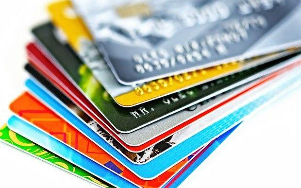 Number of payment cards in Azerbaijan as of December 2019 disclosed