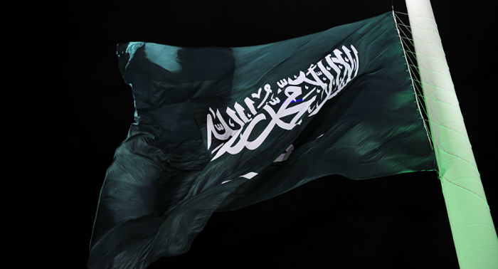 Arabia Saudí y EEUU debaten los retos comunes