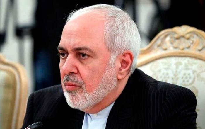 EE.UU.:  Niegan ingreso al país a Ministro de Irán