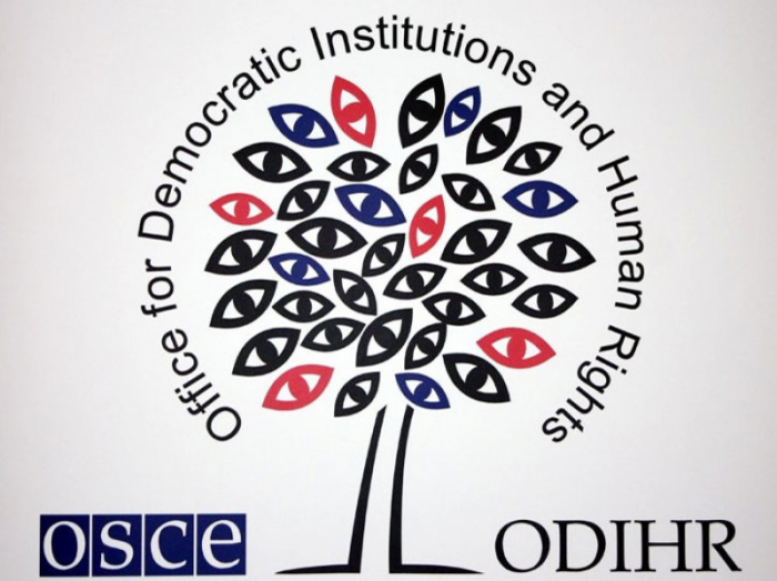 OSCE/ODIHR election observation mission arrives in Azerbaijan