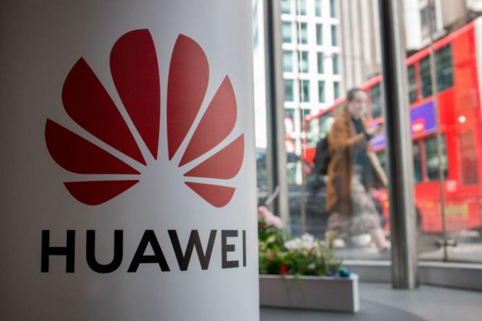 U.S. increases pressure on UK ahead of key Huawei decision