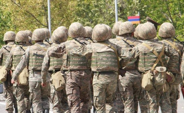 'Criminal adventures' of Armenian army colonel, drug lord Budaghyan