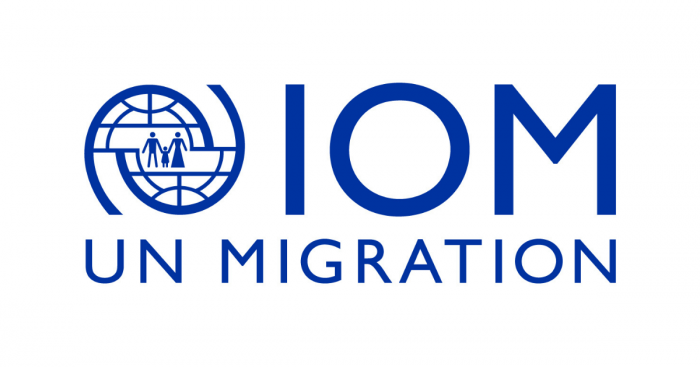 IOM discloses number of Azerbaijani citizens returning from Europe