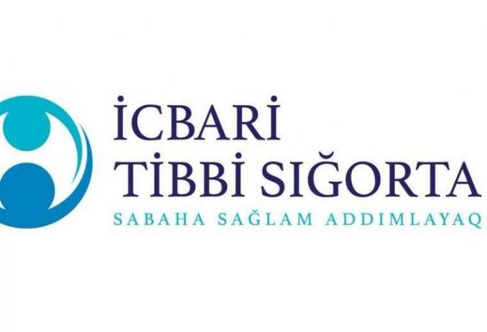 Ötən il Tibbi Sığortaya 3809 vətəndaş müraciət edib