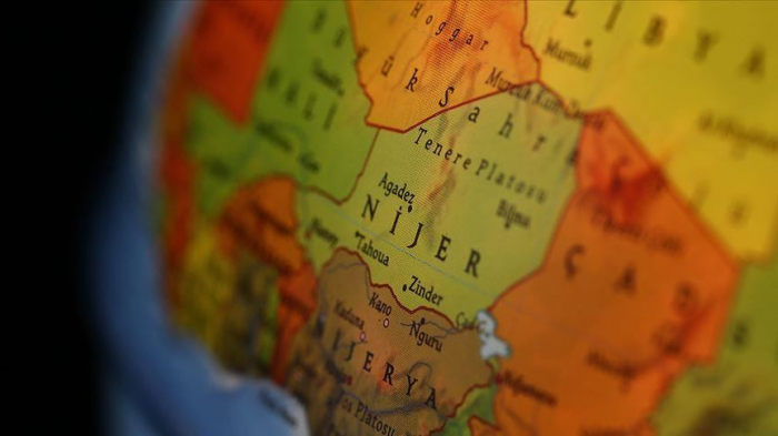 Suspected militants kill 25 soldiers in Niger