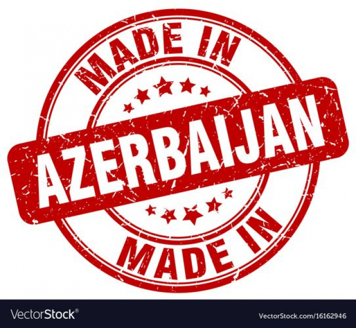 Azerbaijan to present its products at int