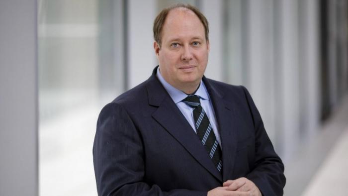 Zeitung - Bund schafft zweistelligen Milliardenüberschuss