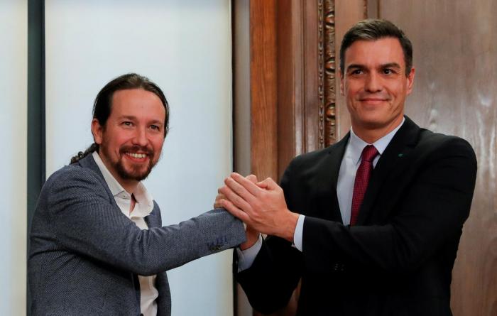 Sanchez will Jobmarktreform zurückdrehen - Risiko oder Chance für Spanien?