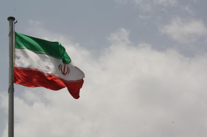 Europäer drohen Iran mit härterer Gangart im Atomstreit