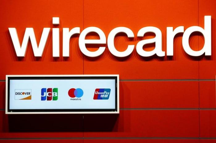 Anwaltskanzlei fordert Sonderprüfung bei Wirecard