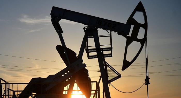 Riad promete contribuir a normalizar el mercado del petróleo tras sucesos en Oriente Medio