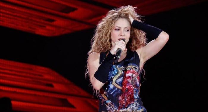 """Critican a Shakira por su sencillo con Anuel AA: """"Qué decepción"""""""