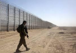 Un tribunal jordano condena a un israelí por entrada ilegal y posesión de drogas