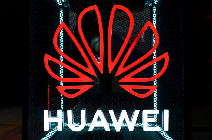UK, U.S. and industry officials to meet before Huawei decision