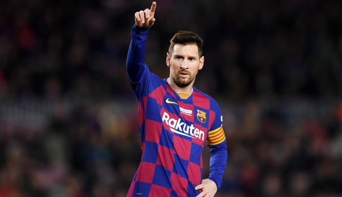 El Barça supera al Real Madrid como el club con más ingresos del mundo