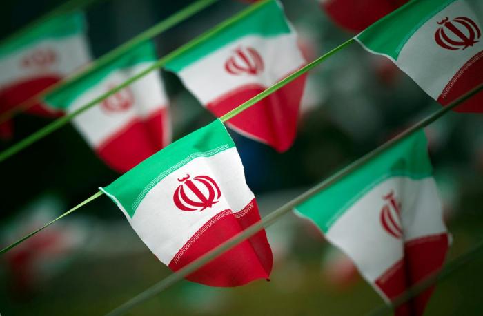 Medienbericht - Sohn von iranischem Oppositionsführer festgenommen