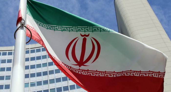 Iran stuft Pentagon als terroristische Organisation ein
